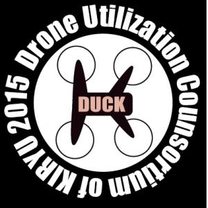 DUCKマーク11